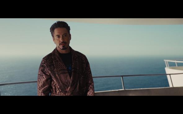 Iron Man 2 - 1191