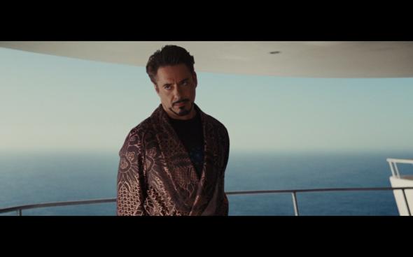 Iron Man 2 - 1196