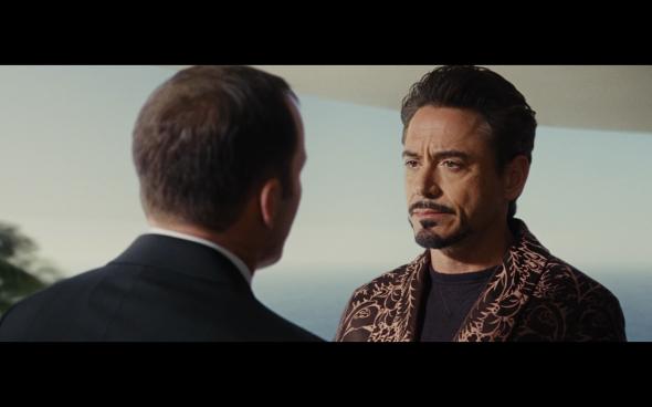 Iron Man 2 - 1197