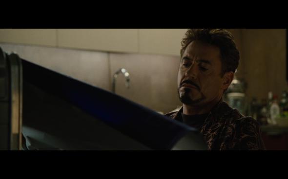 Iron Man 2 - 1233