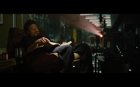 Iron Man 2 - 1239