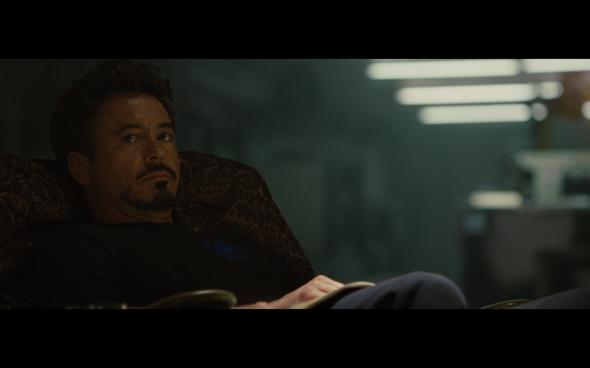 Iron Man 2 - 1245