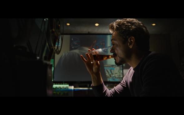 Iron Man 2 - 1254