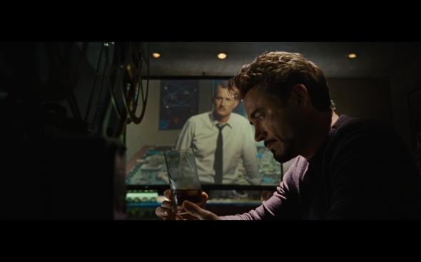 Iron Man 2 - 1255
