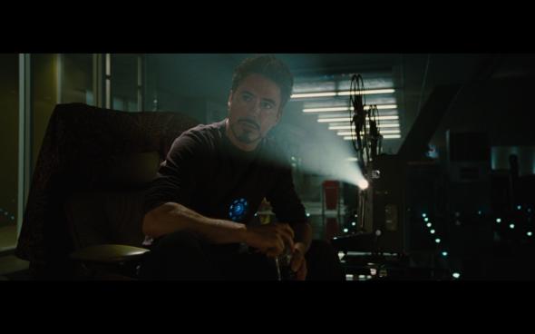 Iron Man 2 - 1257