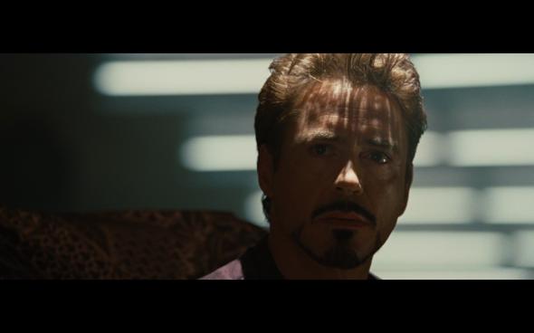 Iron Man 2 - 1261