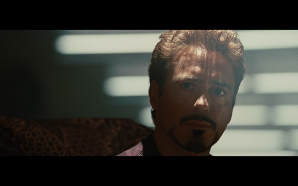 Iron Man 2 - 1265