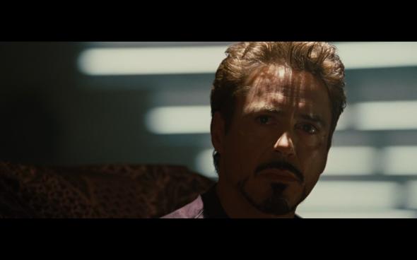 Iron Man 2 - 1266