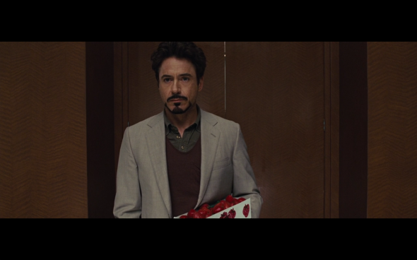 Iron Man 2 - 1277