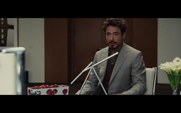 Iron Man 2 - 1283