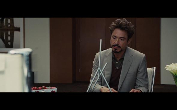 Iron Man 2 - 1288