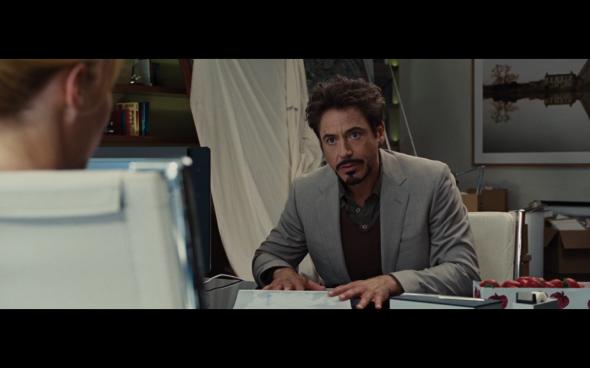 Iron Man 2 - 1291