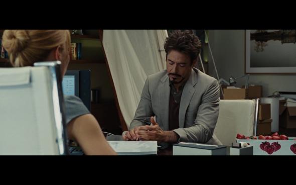 Iron Man 2 - 1293