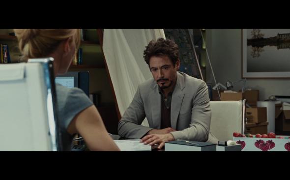 Iron Man 2 - 1296