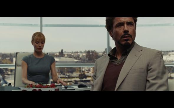 Iron Man 2 - 1304