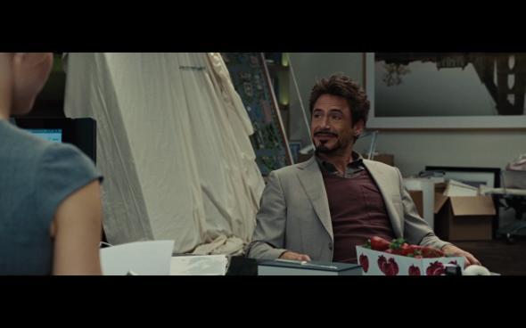 Iron Man 2 - 1308