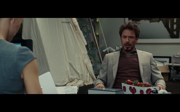 Iron Man 2 - 1311