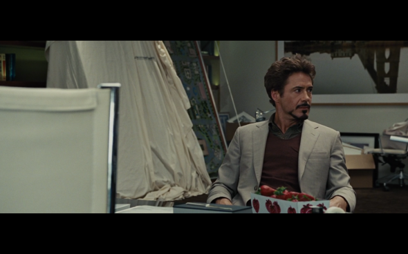 Iron Man 2 - 1317