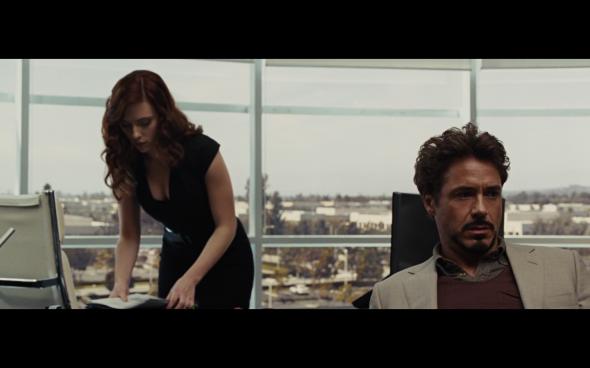 Iron Man 2 - 1319