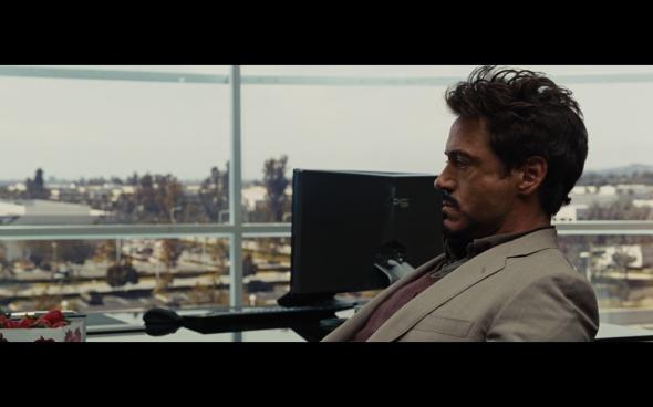 Iron Man 2 - 1322