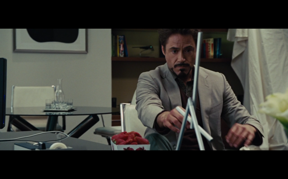 Iron Man 2 - 1323