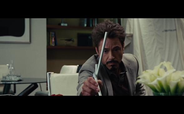 Iron Man 2 - 1324