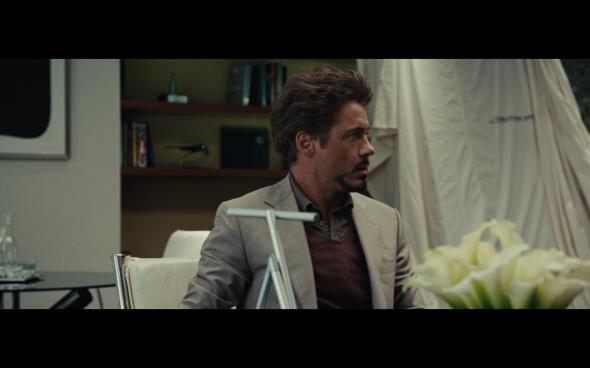 Iron Man 2 - 1328
