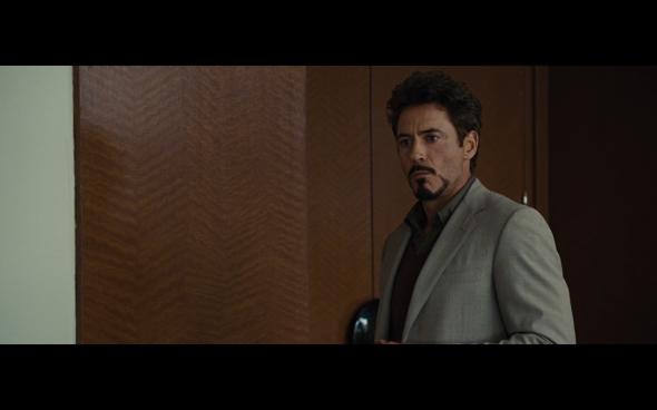Iron Man 2 - 1333