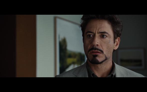 Iron Man 2 - 1338
