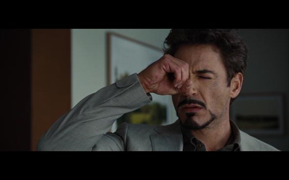 Iron Man 2 - 1339