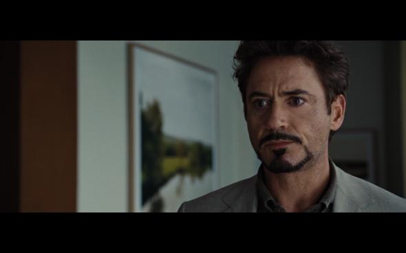 Iron Man 2 - 1341