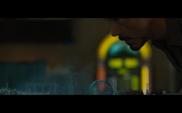 Iron Man 2 - 1344