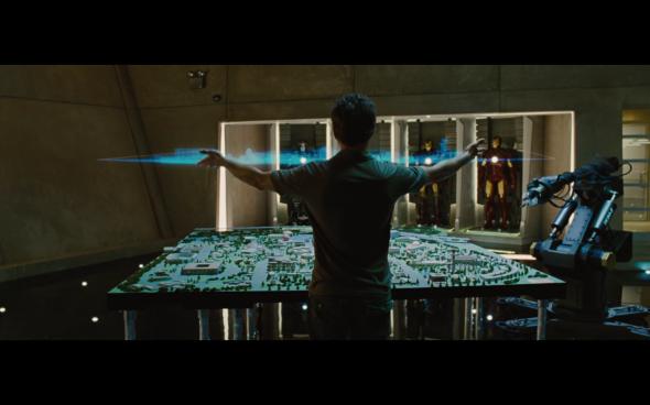 Iron Man 2 - 1349