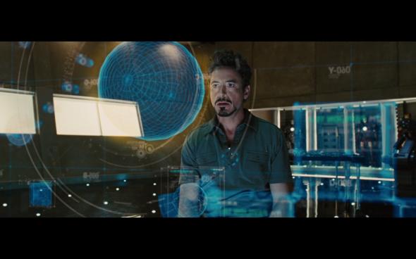 Iron Man 2 - 1361