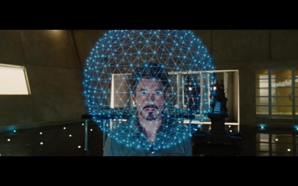 Iron Man 2 - 1366