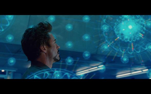 Iron Man 2 - 1369