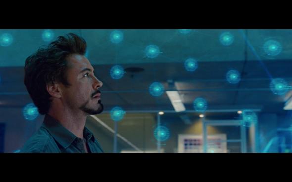 Iron Man 2 - 1370
