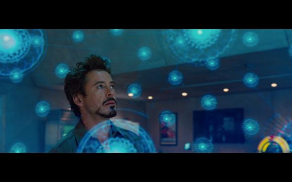 Iron Man 2 - 1371