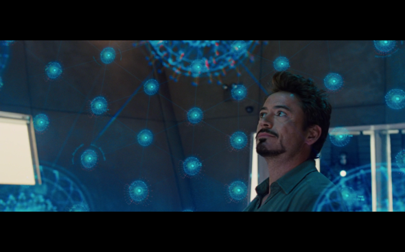 Iron Man 2 - 1372