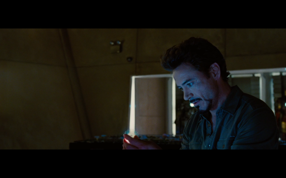 Iron Man 2 - 1373