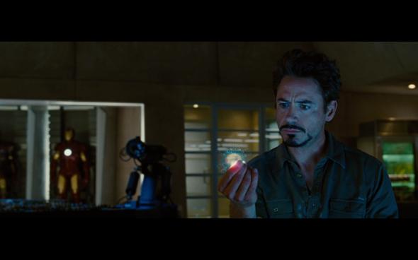 Iron Man 2 - 1375