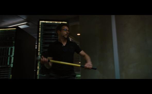 Iron Man 2 - 1378