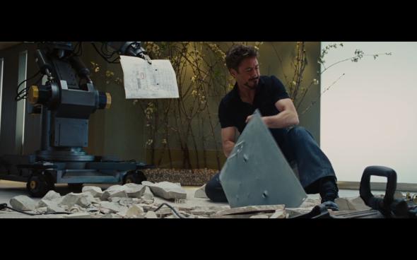 Iron Man 2 - 1383