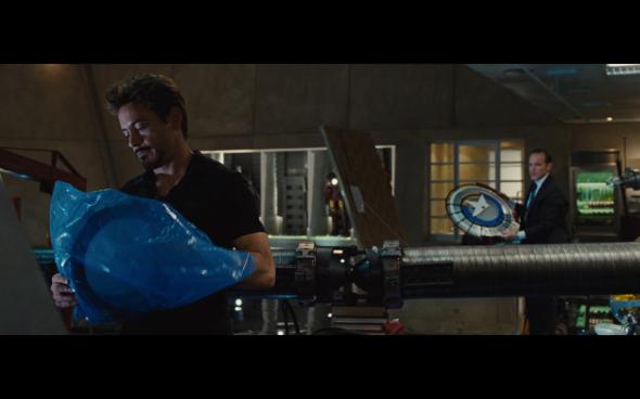 Iron Man 2 - 1394