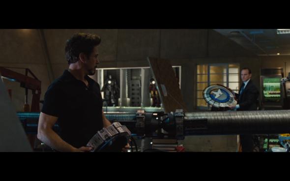 Iron Man 2 - 1395
