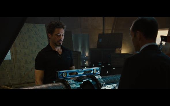 Iron Man 2 - 1401