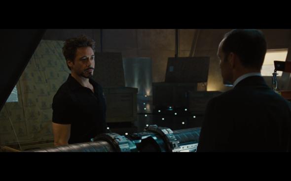 Iron Man 2 - 1402