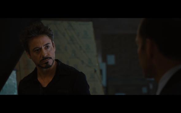 Iron Man 2 - 1405