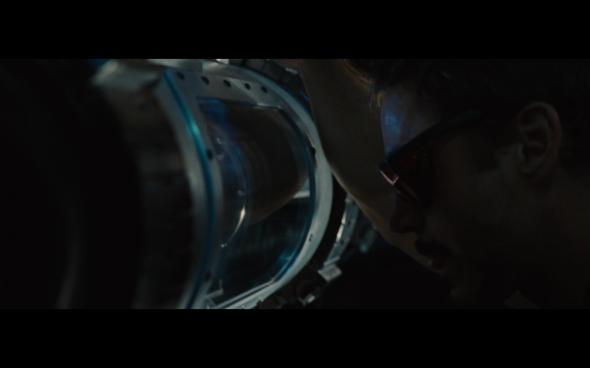 Iron Man 2 - 1409