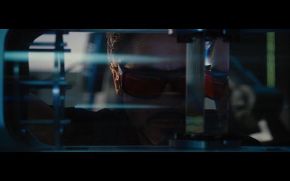 Iron Man 2 - 1410